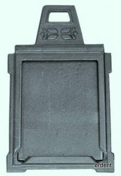 kaminschieber klimaanlage und heizung zu hause. Black Bedroom Furniture Sets. Home Design Ideas